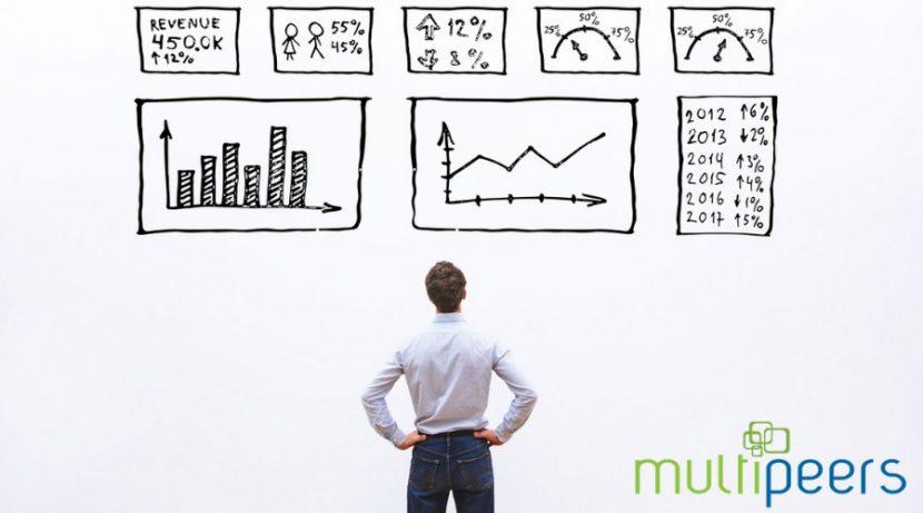 O que os KPI's podem fazer pela gestão de uma empresa?