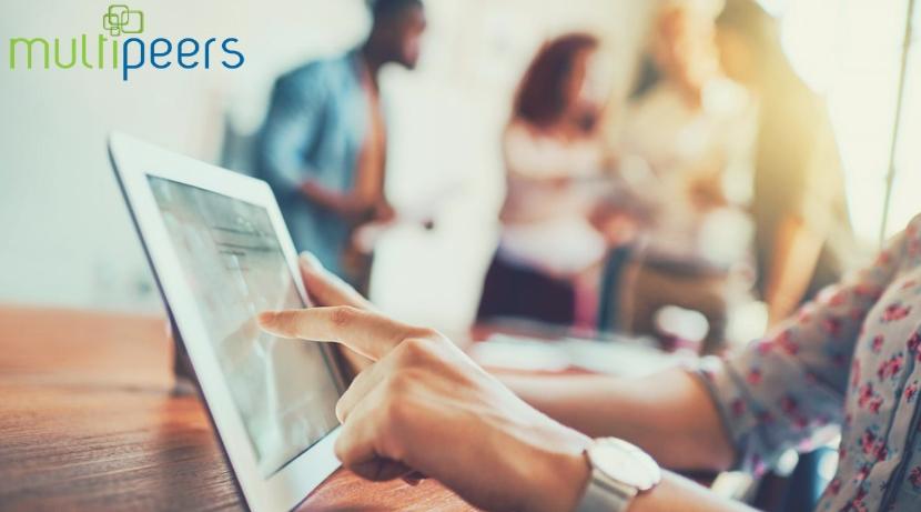 10 Vantagens da análise em tempo real para os negócios
