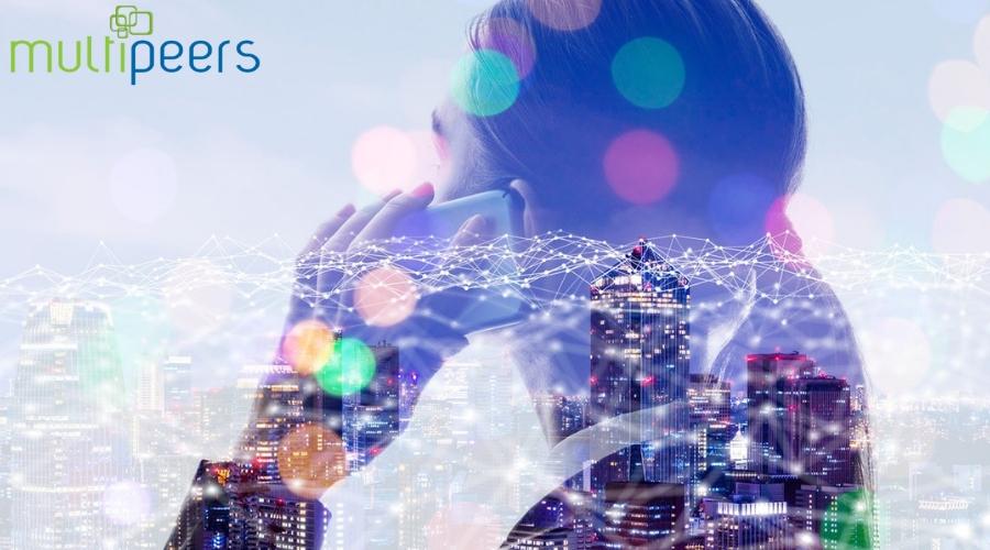 Qual o verdadeiro impacto da tecnologia no dia-a-dia das empresas?
