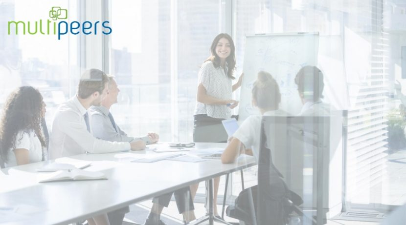 Softwares de gestão de pessoas: 5 soluções para a sua empresa