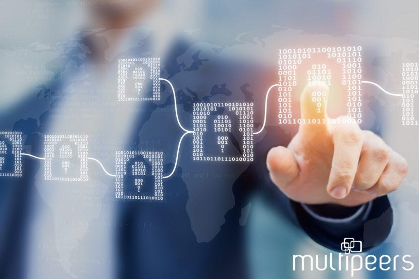 Os principais pilares da segurança de informação nas empresas