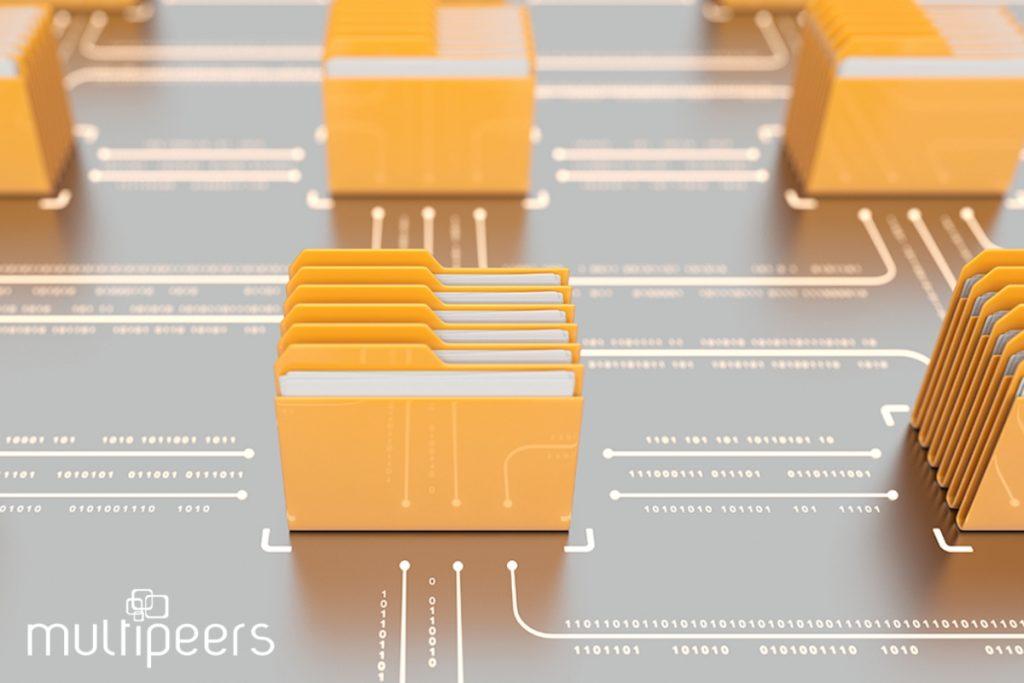 Como transformar os dados da sua empresa em informação relevante?