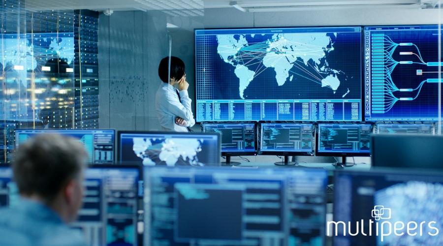 Quais são os principais erros cometidos na implementação de um sistema de gestão?
