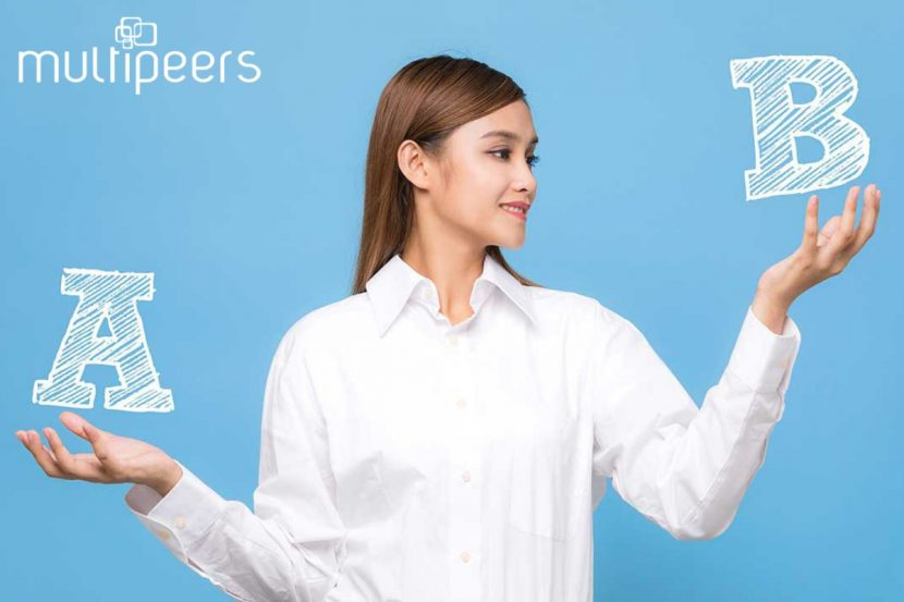 Como tomar as decisões certas na minha empresa?