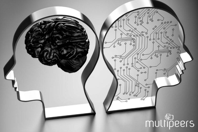 Estarão as empresas prontas para adoptar a tecnologia RPA? (parte 1)