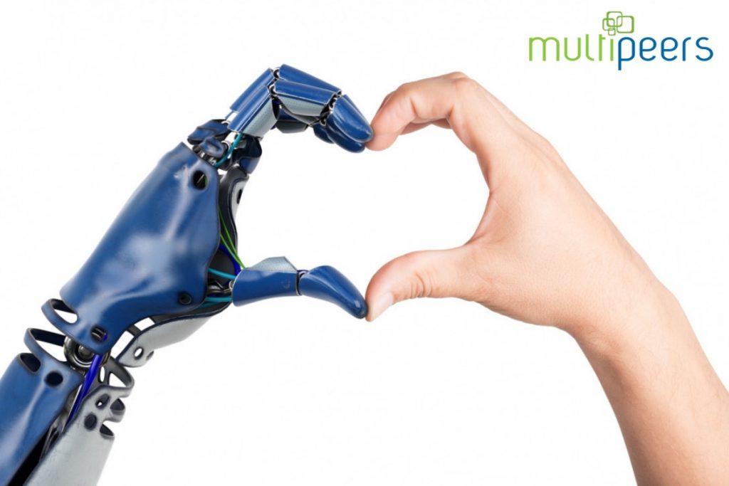 Estarão as empresas prontas para adoptar a tecnologia RPA? (parte 2)