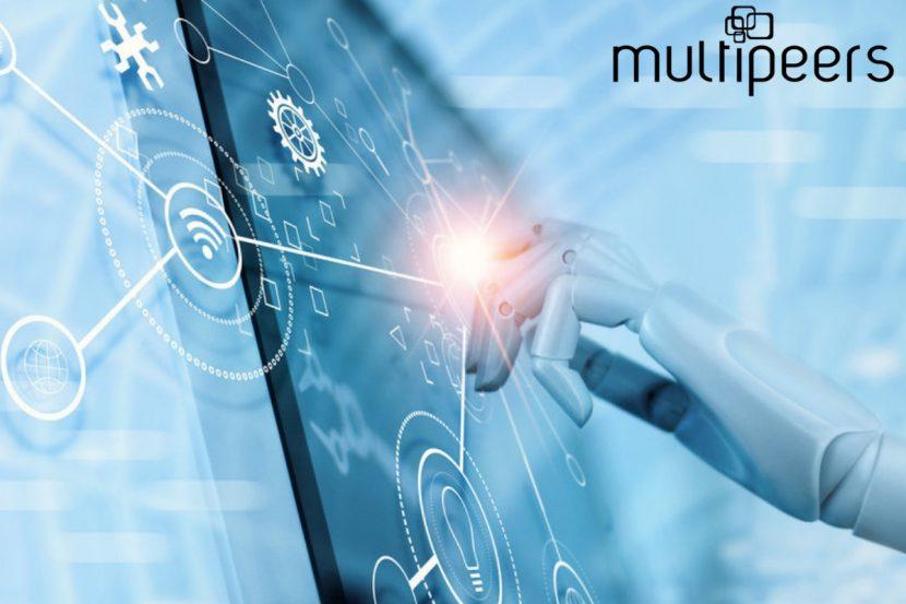 5 Motivos que indicam que a sua empresa precisa de um sistema de gestão em tempo real