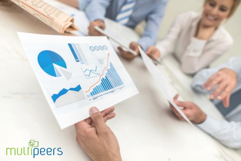 6 Dicas para criar relatórios empresariais