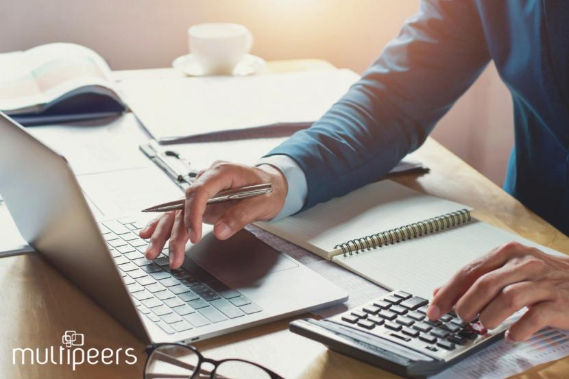 Tecnologia em escritórios de contabilidade: o que tem mudado?