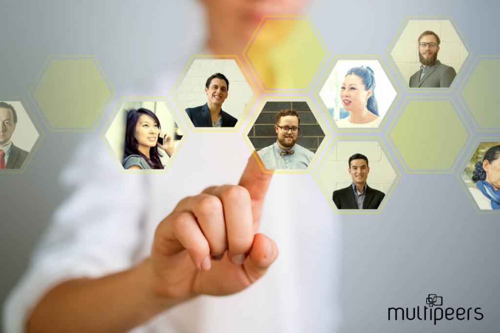 A importância da informação em tempo real para a gestão de pessoas