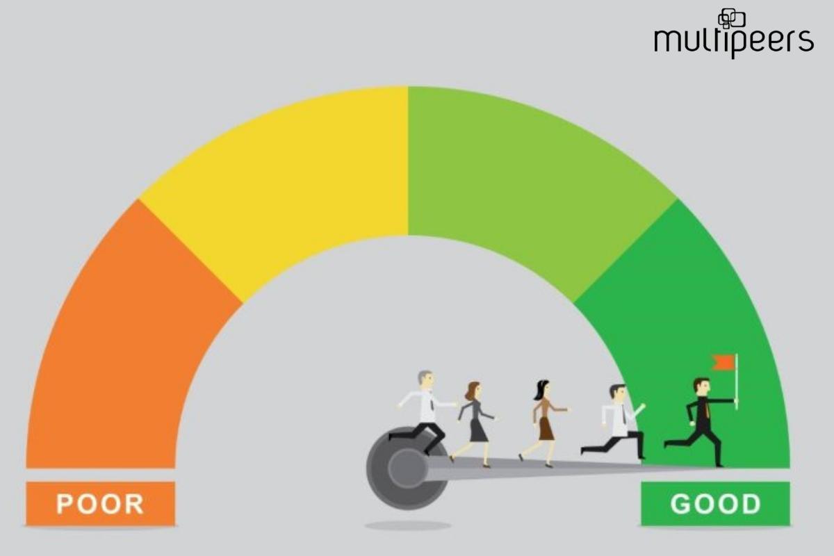 5 Dicas para definir bons indicadores de desempenho para o seu negócio