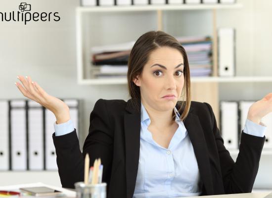 Como simplificar a tomada de decisões nas empresas?