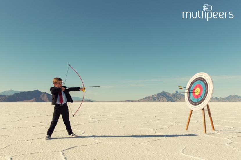 7 KPI's que todas as empresas devem ter