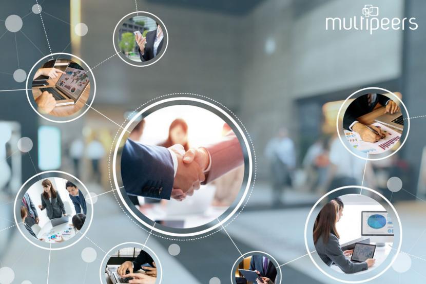 5 dicas de tecnologia para melhorar a gestão de pessoas na sua empresa