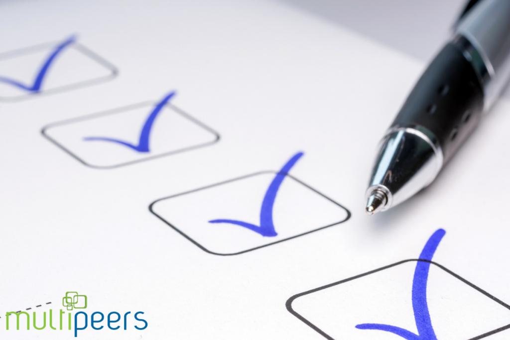 Qual o papel dos indicadores de desempenho na gestão de qualidade?